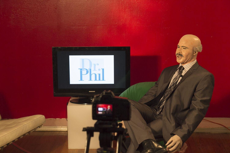 DR PHIL 2.jpg