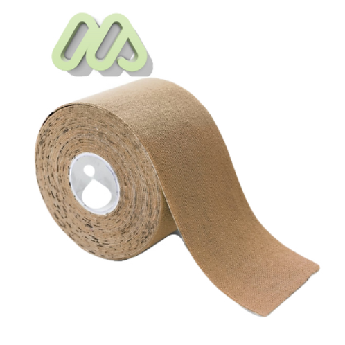 The Miracle Tape (16 ft roll)