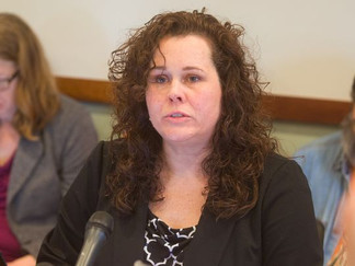 VT advocate: 'We forget that domestic violence is in our neighborhood'