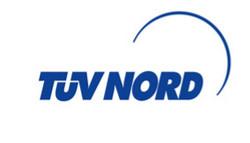 tuev-nord-logo-blau-vor-wei_edited