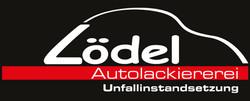 loedel-unfallinstandsetzung-logo_edited.