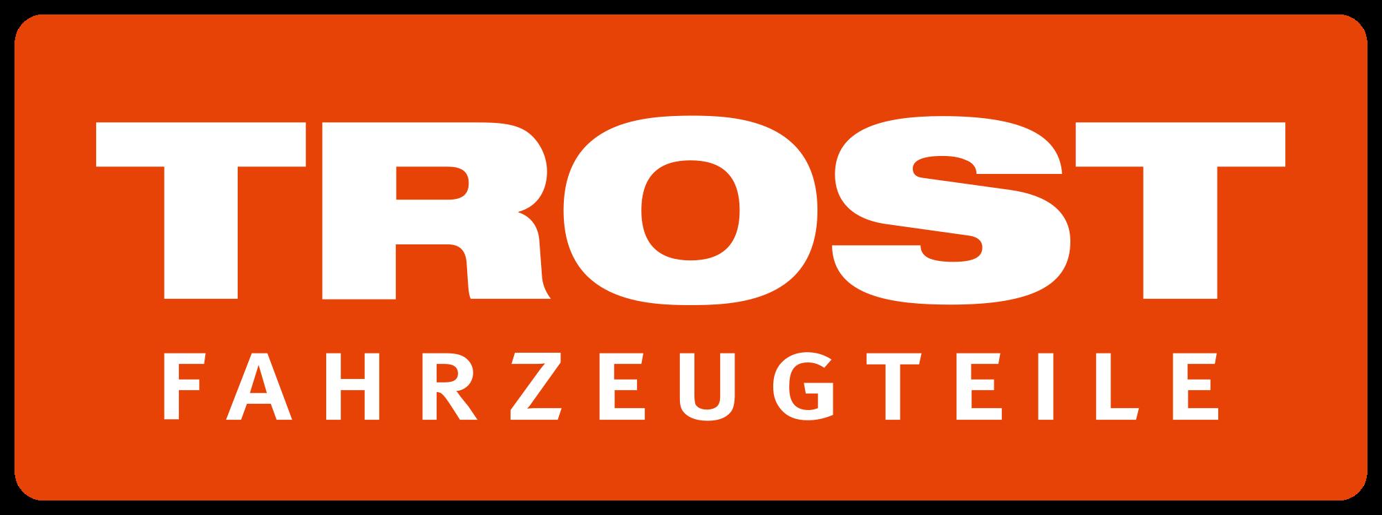 2000px-Trost_Fahrzeugteile_2017_logo