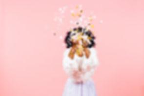 Confetti throw- celebrate happiness.jpg