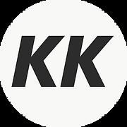 avatar_kalle.png