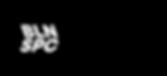 BLNSPC-Logotype.png