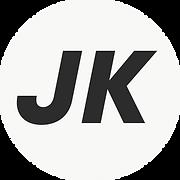 Jonas Kuck