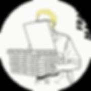 avatar_franz.png