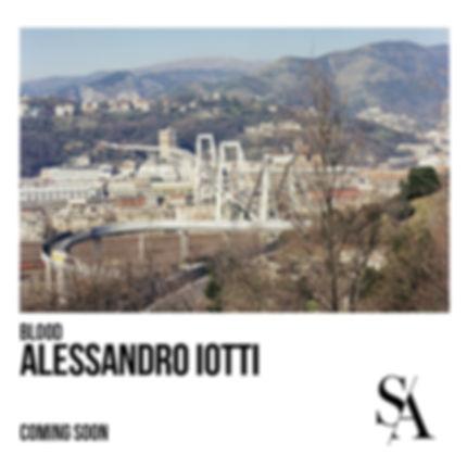 Alessandro Iotti.jpg
