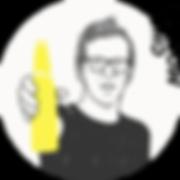 avatar_chris_name.png