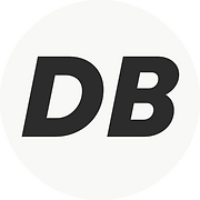 Dominik Bo