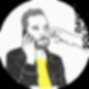 avatar_davide_name.png