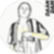 avatar_daan.png