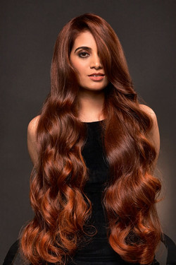copper colour hair photoshoot. (56)-min.