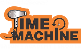 Time Machine Logo.png