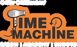 Time Machine Logo.png