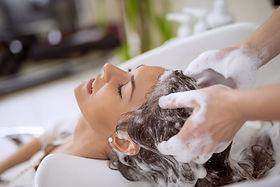 Time Machine salon hair treatment services-min.jpg