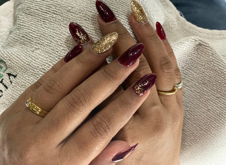5 Must-Have Skills to Become an Expert Nail Technician