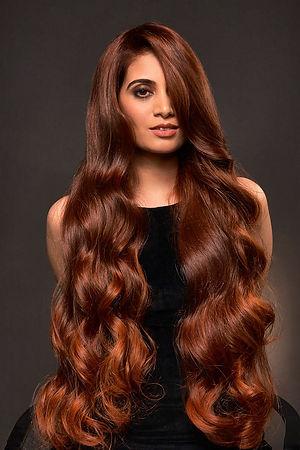 Time Machine Academy Global Copper Hair Colour.jpg