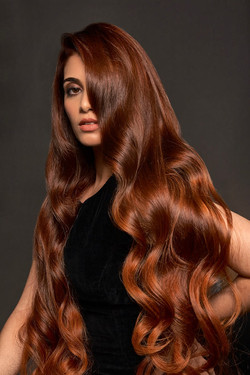 copper colour hair photoshoot. (55)-min.