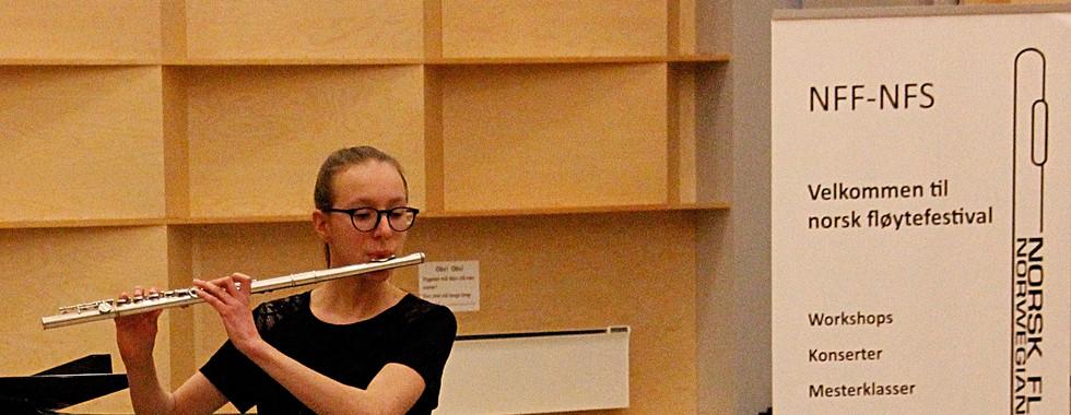 Jara Elisabeth Hilbig