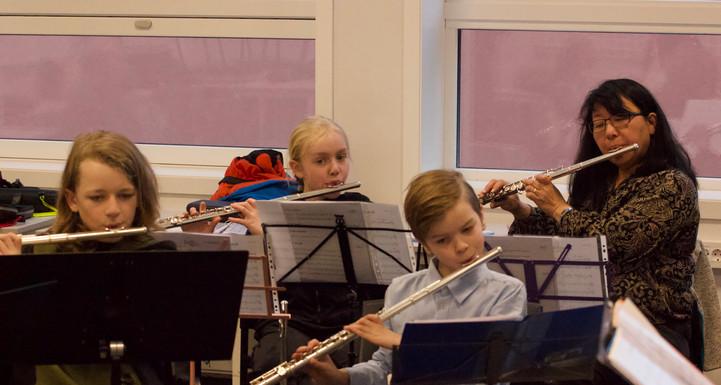 FløyteFest for de yngste.jpeg