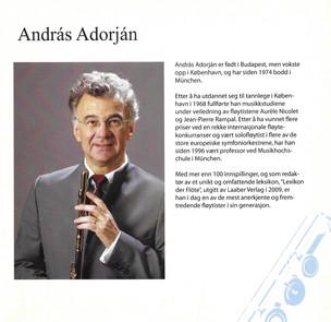 András Adorján.jpg