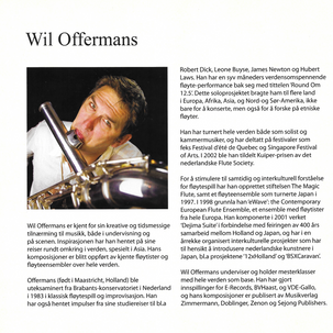 Wil Offermans.png