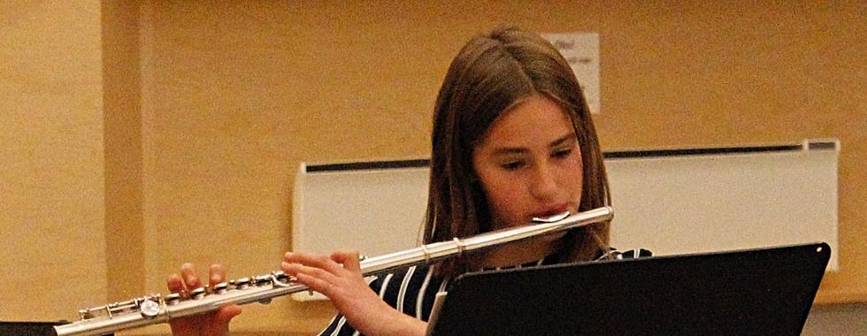 Emma Didierjean