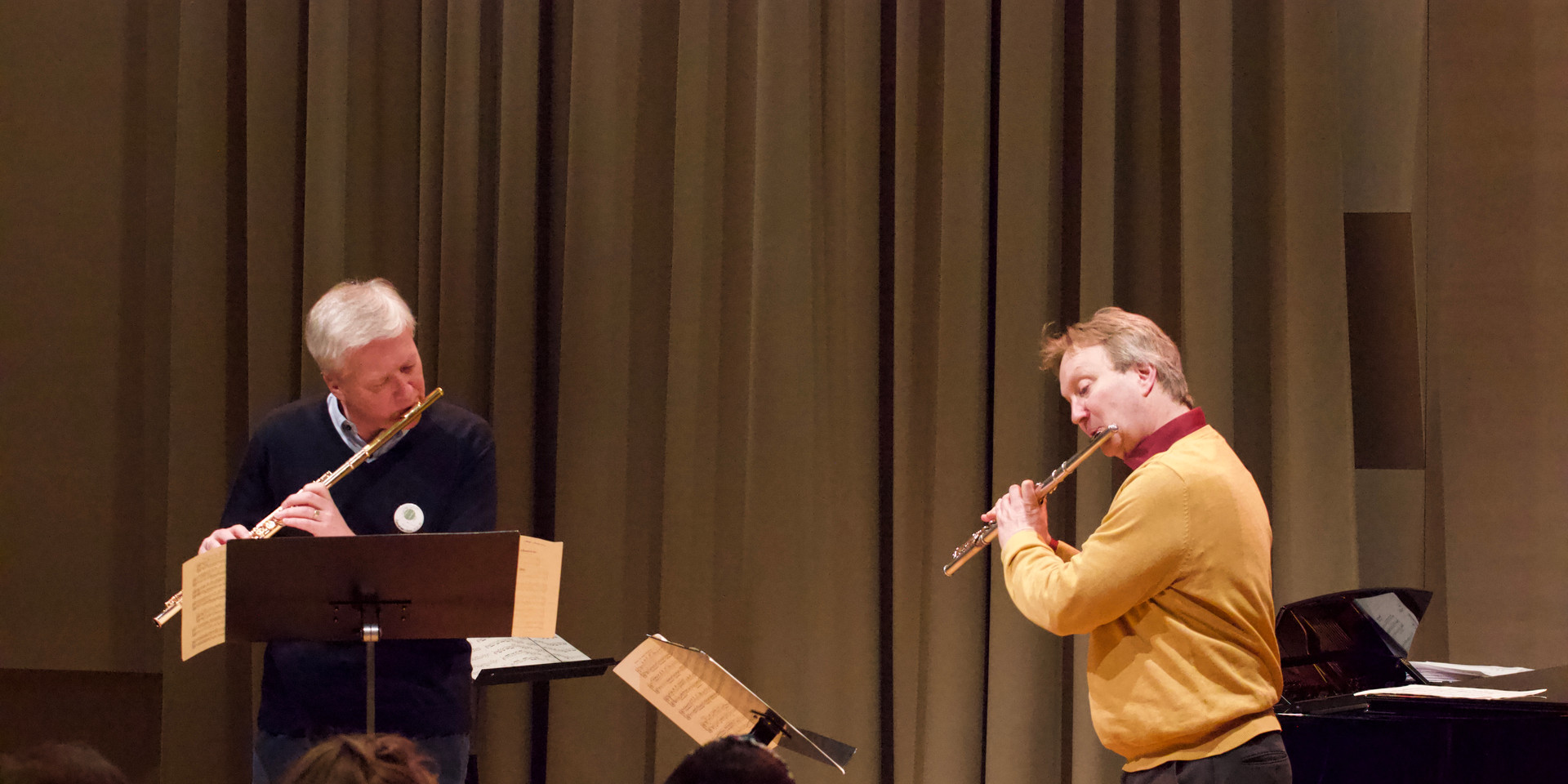 Arild Andersen og Jan Junker.jpeg