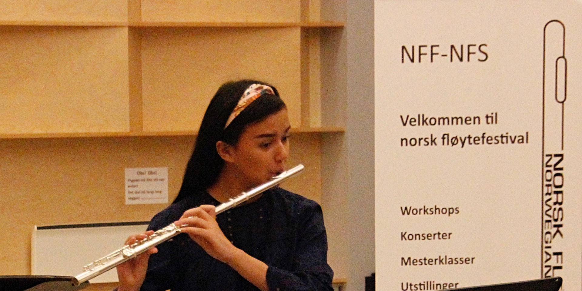 Camilla Wilhelmine Hognestad