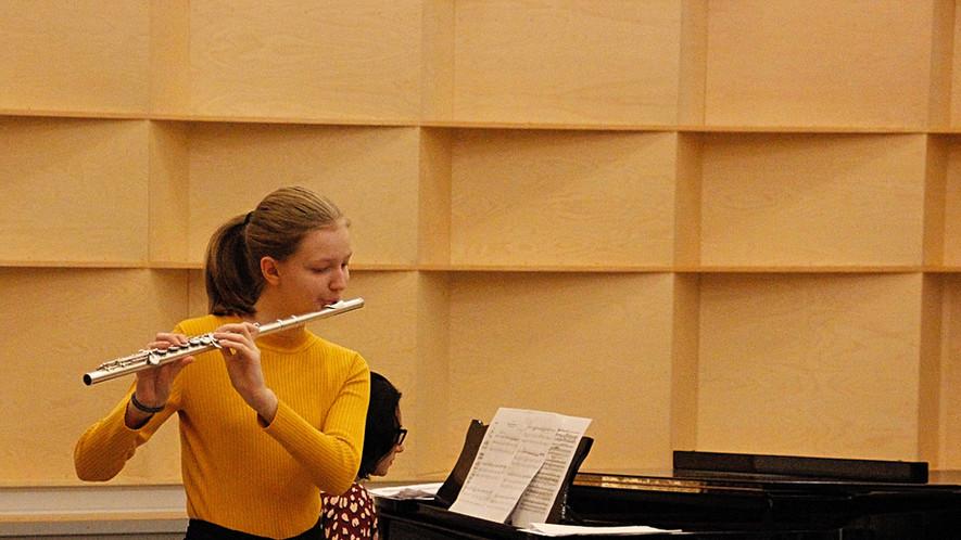 Evelina Innervik