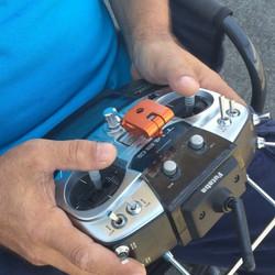 Hay si es Duro #_zmr250build #tws #teamwhitesheep #fpv #fpvracing #drone #quadcopter #multirotor #fp