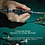 Thumbnail: TS100 65W Digital OLED Programmable Soldering Iron Station B2 Kit Incluye Cable