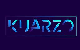 Kuarzo Logo-01.jpg