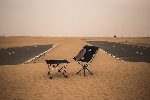 TBS fpv chair (silla)