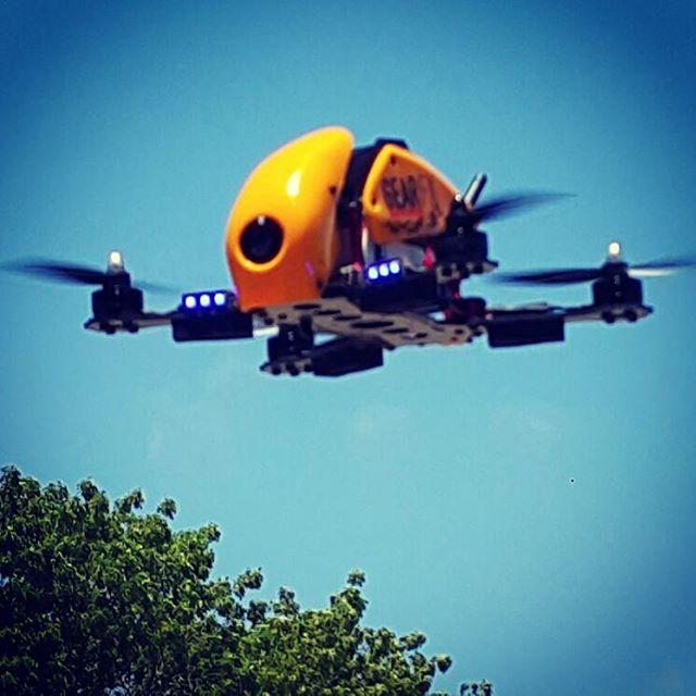 #robocat #_zmr250build #tws #teamwhitesheep #fpv #fpvracing #drone #quadcopter #multirotor #fpv250 #