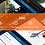 Thumbnail: RunCam Split + WiFi Module + RC25G: GoPro Quality Lens