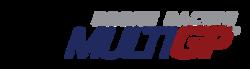 multigp-logo-horizontal-light-background