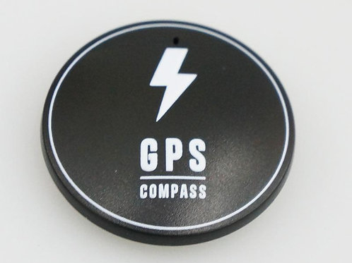TBS Core Pro Gps-Compass