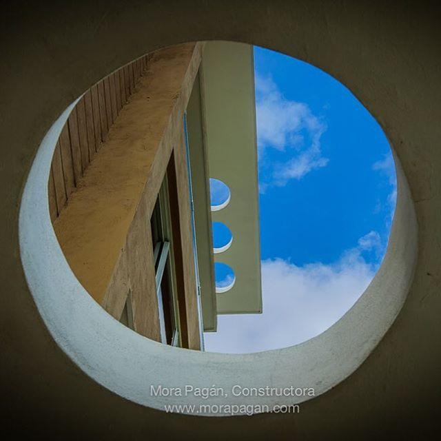 Diseño, Detalles arquitectónicos, la belleza arquitectónica y el cuidado a los detalles, hacen de nu