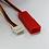 Thumbnail: TBS Cable para VTX Race / Unify Pro 5G8 HV VTX Pigtail