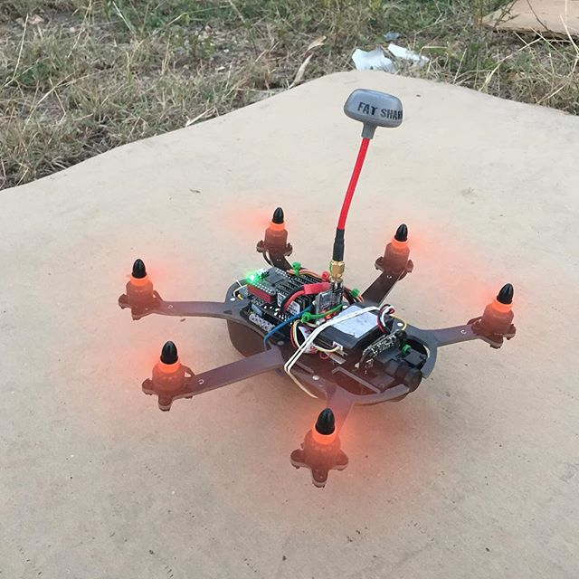 #teamblacksheep #gemini #Drone #drodo #fpvrd #teamwhitesheep #tws #teamwhitesheep #dronefly #drones