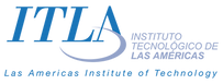 Logo_Color_Full.png