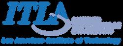 Logo_Color_Full
