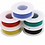 Thumbnail: Flexible Silicone Wire Cable 5 color Mix box 1 package Electrical Wire 20 awg