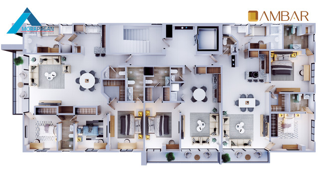 Planta Apartamentos Ambar.jpg