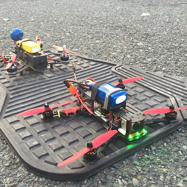 Ready Goooooooooo, #fpv #fpvracing #drone #quadcopter #droneracing #fpvaddiction #fpvracer #dronesta