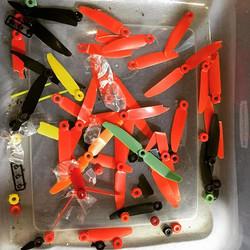 Lets break some more #_zmr250build #tws #teamwhitesheep #fpv #fpvracing #drone #quadcopter #multirot