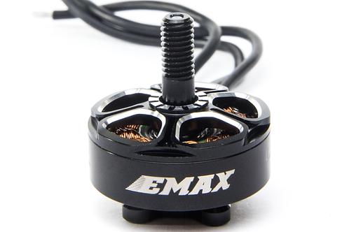 EMAX LS2207 Lite specMotor 2400 kv