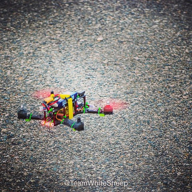 Who is going to fly #fpv #fpvracing #drone #quadcopter #droneracing #fpvaddiction #fpvracer #dronest